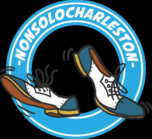 Nonsolocharleston