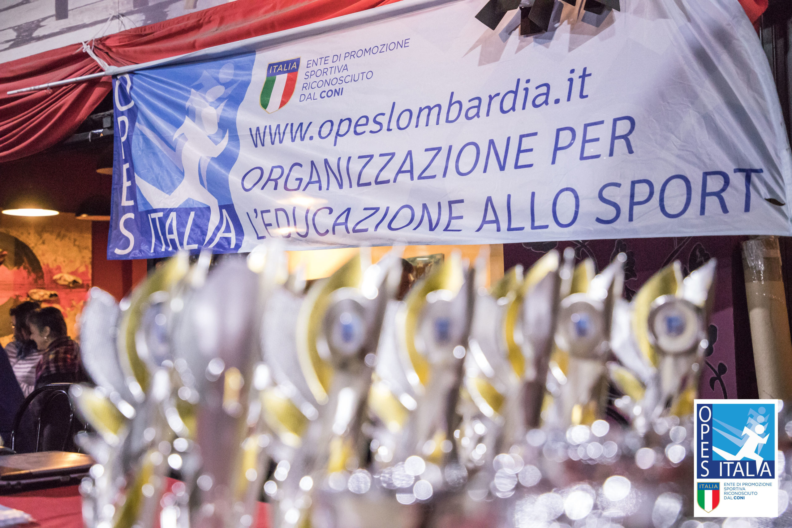 Terzo Trofeo Amatoriale Danze Swing – Edizione 2020