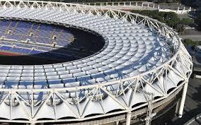 Risultato immagini per stadio olimpico
